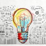 4 ways market leaders use innovation to foster business growth