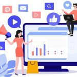 Is digital marketing important? 7 reasons why it's important