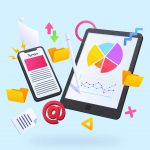 Top 4 challenges for brands using international SEO agencies