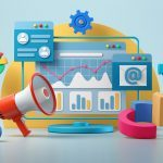 3 essential services a digital marketing agency can perform for your business