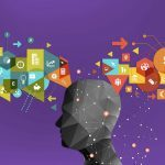 Why are web analytics and digital marketing analytics important?