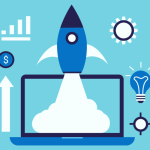 SEO for startups: developing your go-to-market strategy