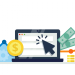 6 PPC tactics to drive clicks & sales for SaaS companies