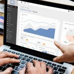 5 of the easiest ways to make data an integral part of your business' digital marketing
