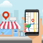 7 ways to improve local SEO & attract new business