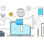 How to get an easy win in digital marketing