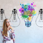 Creative vs. digital marketing – which strategy works best?