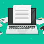 3 reasons why you absolutely need to add whitepapers to your content strategy